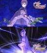 Atelier Rorona graphics comparison   Sterk