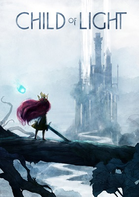 Child of Light | oprainfall