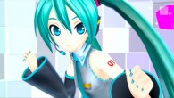 The world's favorite vocaloid star is coming this Fall.