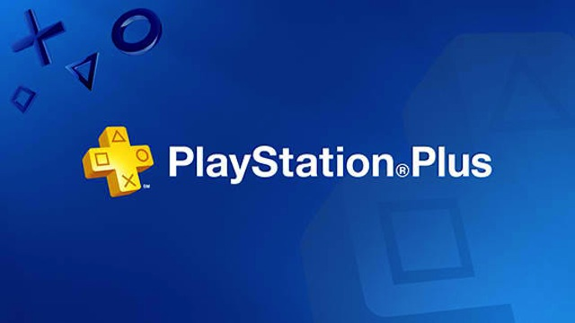 Dragon's Crown and more free on PlayStation Plus in August.