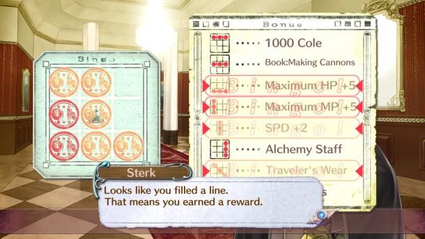 Atelier Rorona Plus   Request