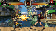 Skullgirls Encore heading to more consoles.