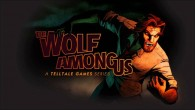 The much anticipated-ending to The Wolf Among Us is here! Was it the ending that we expected or was it a huge disappointment. Find out right here!