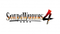 Samurai Warriors 4 to have 55 characters!