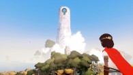 Explore the world of RiME with developer Tequila Works as a tour guide.