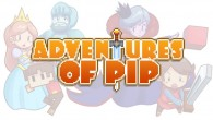 Pip is a blast to play!