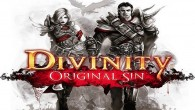Divinity: Original Sin is easily one of the best RPGs I've played in a while, and that is due to the fact that it puts fun first.