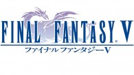 Final Fantasy V has arrived for Kindle Fire and Android, via the Amazon Appstore.
