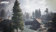 "The Light is On"" Trailer shows the initial game location – the town of Ivdel."