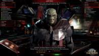 Galactic Civilizations III enters open beta on Steam.