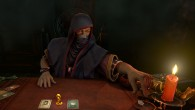 The cards look good for Hand of Fate.
