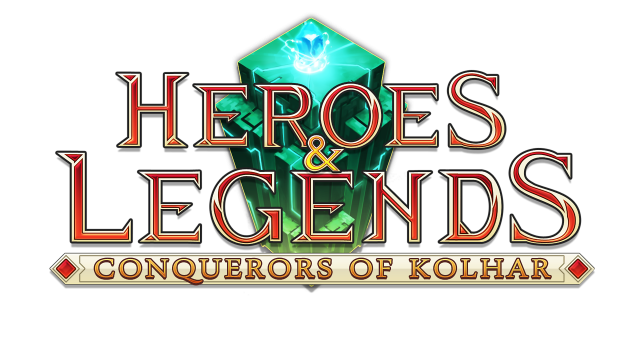 Heroes and Legends: Conquerors of Kolhar is the latest game from Phoenix Online Studios, promising an old-school RPG experience. Did it deliver?