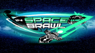 "Ready to be blown into outer space with this amazing game? With an ""out of this world"" experience, you can't go wrong with In Space We Brawl."