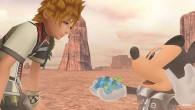 Kingdom Hearts HD II.5 ReMIX, Forbidden Magna, Fatal Frame 5, Ar nosurge Plus, and more.