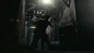 Resident Evil | Zombie Attack