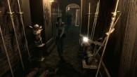 Resident Evil | Shiny