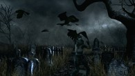 Resident Evil | Crows