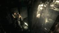 Resident Evil | Aim