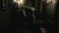 Resident Evil | Hunter