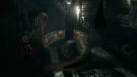 Resident Evil | Snake