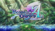 The Prison of the Gods expansion for Ragnarok Odyssey ACE has finally been set for release.