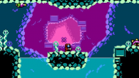 Xeodrifter gets its first trailer. Check out what the gameplay looks like.