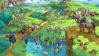 Fantasy Life is arriving in North America and Europe soon, and Nintendo has released a brand new, in-depth trailer for the game.
