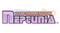 Hyperdimension Neptunia has some great special moves, doesn't it?