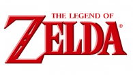 According to rumors, Netflix plans to create a family-friendly Game of Thrones with Nintendo's Legend of Zelda IP.