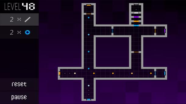 Micron | Level 48