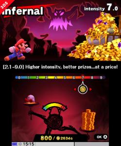 Smashing Saturdays: Super Smash Bros. | Classic Mode