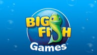 Big Fish Changes Things Up With Dungeon Boss