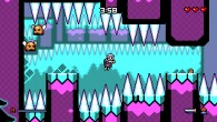 Now is the time to get Moon Chronicles and Mutant Mudds