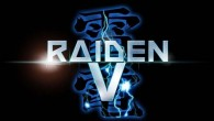 The next Raiden game.