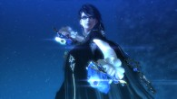 Bayonetta is not amused by these sales figures.
