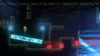 Platforming goodness mixed with portable dungeon crawling. Not a bad week.