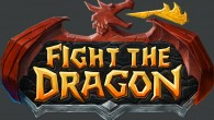I sit down to see if Fight The Dragon's new take on the hack 'n' slash genre is anything to blow fire at!