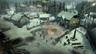 And you can even play Company of Heroes 2 and its first expansion for free for 4 days.