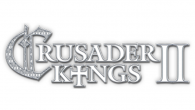 Today, we look at Crusader Kings II: Charlemagne, and see if it can make the process of conquering the medieval world as fun as it sounds.