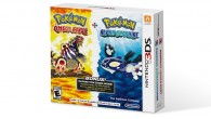 If you're the kind of person who likes to buy both versions of Pokémon, then this is the deal for you!