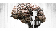 The Halloween Steam demo for The Evil Within arrives with some nice bonuses for those who decide to get the full game and season pass.