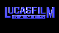 GOG.com, along with Disney Interactive, have launched several classic Lucasfilm games, with many more to come.