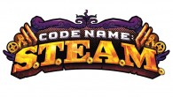 A multiplayer trailer was shown last night at for Nintendo's upcoming Code Name: S.T.E.A.M. and it looks great!