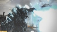 With a new film and several comic books under his spines, Godzilla looks to set the realm of gaming ablaze once more.