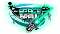 Is In Space We Brawl a shining star, or dead in orbit? Find out in our review!