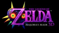 Today's Nintendo Direct presentation confirmed that The Legend of Zelda: Majora's Mask 3D is coming to Nintendo 3DS/2DS in the spring of 2015!