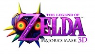 Among the mentioned changes in the new Majora's Mask are a altered boss fight and a new fishing minigame.