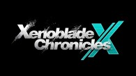 Monolithsoft has released new information on their upcoming game, Xenoblade Chronicles X, like info on new characters, new artwork, and a new battle trailer