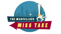 The Marvellous Miss Take is an adventure in stealthy art thievery.