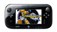 Project Rising Beetle is back to inform you on the latest going on in the world of Medabots, including a possible re-release of the GBA games on the Virtual Console.